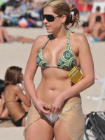 Camel Toes 12