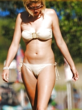 Camel Toes 07