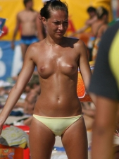 Camel Toes 29