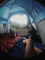 Camping 25