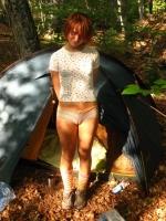 Camping 13