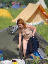 Camping 04