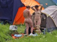 Camping 08