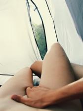 Camping 20