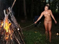 Camping 19