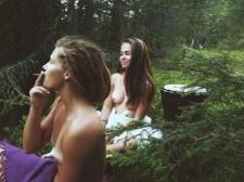 Camping 29