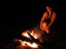 Camping 31