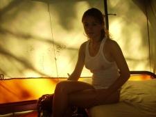Camping 32