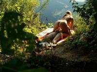 Camping 23