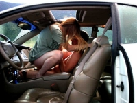 Car Sex 05