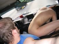 Car Sex 24
