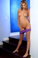 Carli Banks 15