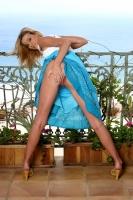 Carli Banks 06
