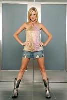 Carli Banks 01