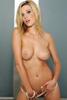 Carli Banks 20