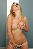 Carli Banks 21