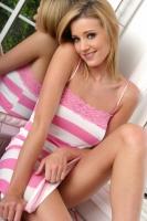 Carli Banks 03