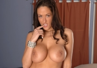 Carmella Bing 02