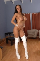 Carmella Bing 22