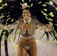 Carnivale_2010_07