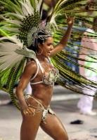 Carnivale_2010_08