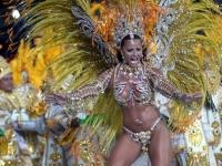 Carnivale_2010_10