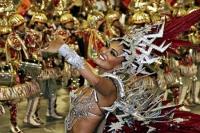 Carnivale_2010_12
