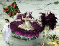 Carnivale_2010_14