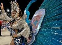 Carnivale_2010_17