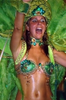 Carnivale_2010_20