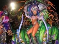 Carnivale_2010_21