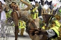 Carnivale_2010_22