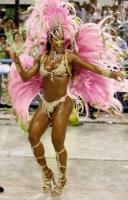 Carnivale_2010_27