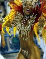 Carnivale_2010_30