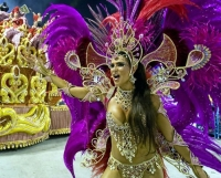 Carnivale 2010