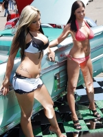 Carshow Babes 10