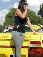 Carshow Babes 26