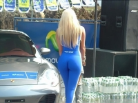Carshow Babes 30