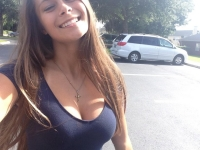 Catholic Girls 22