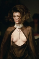 Catwalk Nips 01