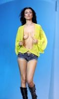Catwalk Nips 12