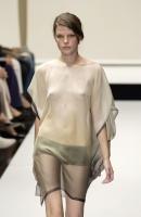 Catwalk Nips 06