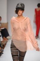 Catwalk Nips 56