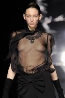 Catwalk Nips 68