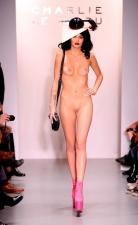 Catwalk Nips 30