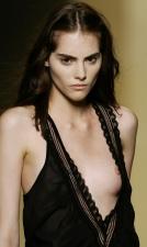 Catwalk Nips 39