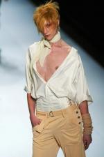 Catwalk Nips 43