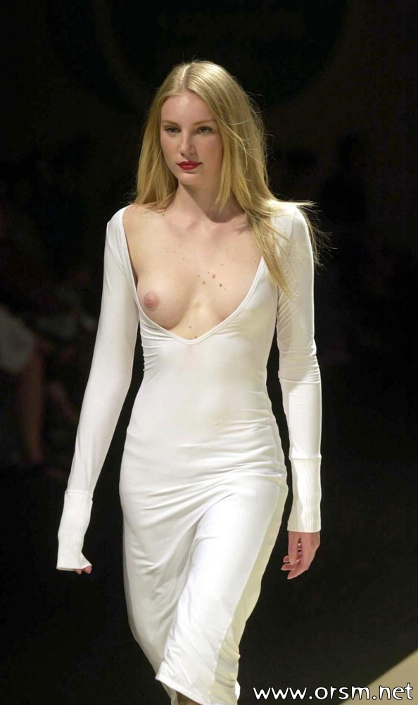 Catwalk Nips 08