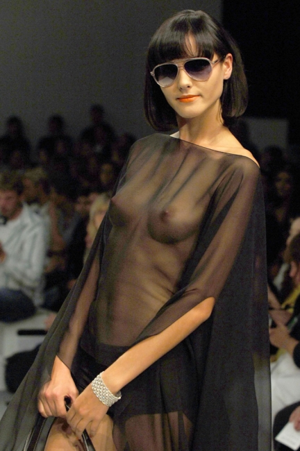 Catwalk Nips 51