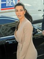 1430 Kim Kardashian